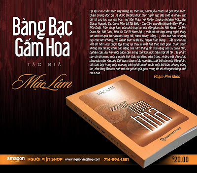 https://www.amazon.com/Bang-Bac-Gam-Hoa-Vietnamese/dp/154517072X/ref=sr_1_1?ie=UTF8&qid=1495321494&sr=8-1&keywords=Mac+Lam