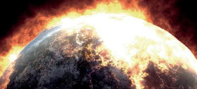 что произойдет, предсказания Ванги, будет ли Конец света
