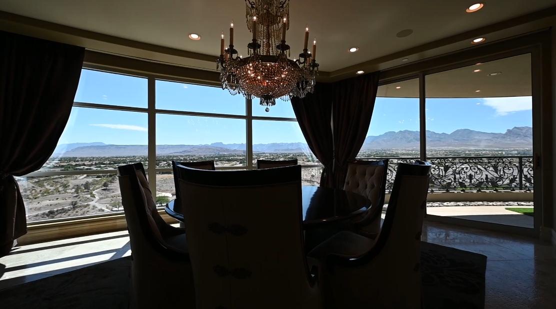 Tour 9103 Alta Dr #1501, Las Vegas, NV vs. 23 Interior Design Photos