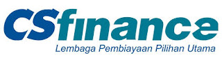 Lowongan Kerja Account Receivable Staff dan Credit Marketing Staff di PT Central Santosa Finance - Cabang Klaten & Boyolali
