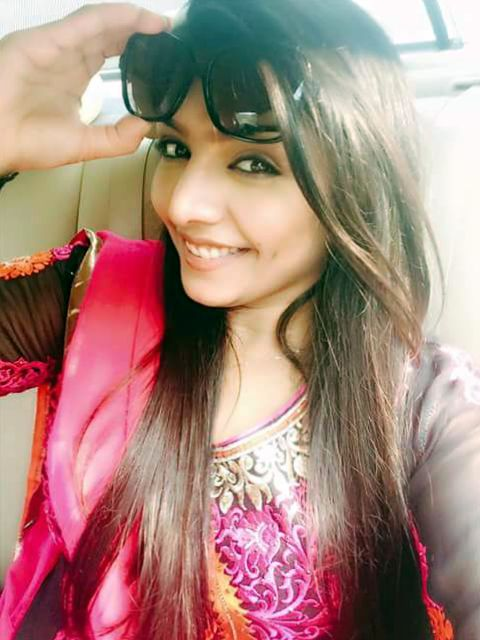 Rupinder Handa Punjabi Singer  Photos-2168