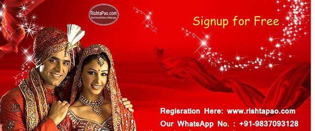Marriage Bureau, Matrimony, Free Matrimonial, Match Making