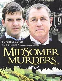 Midsomer Murders 9 | Bmovies