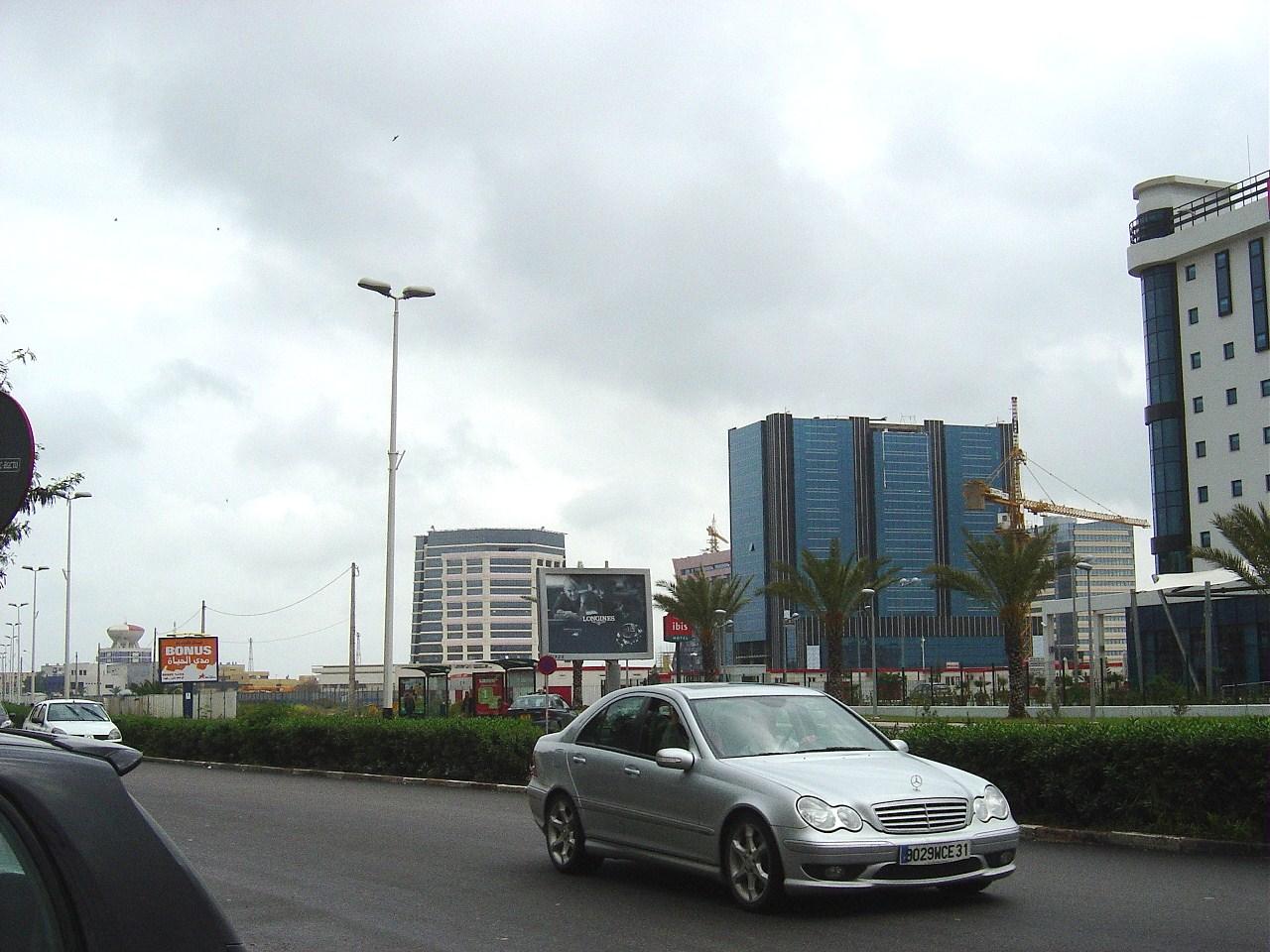 Design Furniture Bab Ezzouar a l g e r i a: bab ezzouar hotel mercure - algiers - algeria