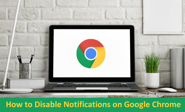 Turn notifications on or off - iPhone & iPad - Google ...