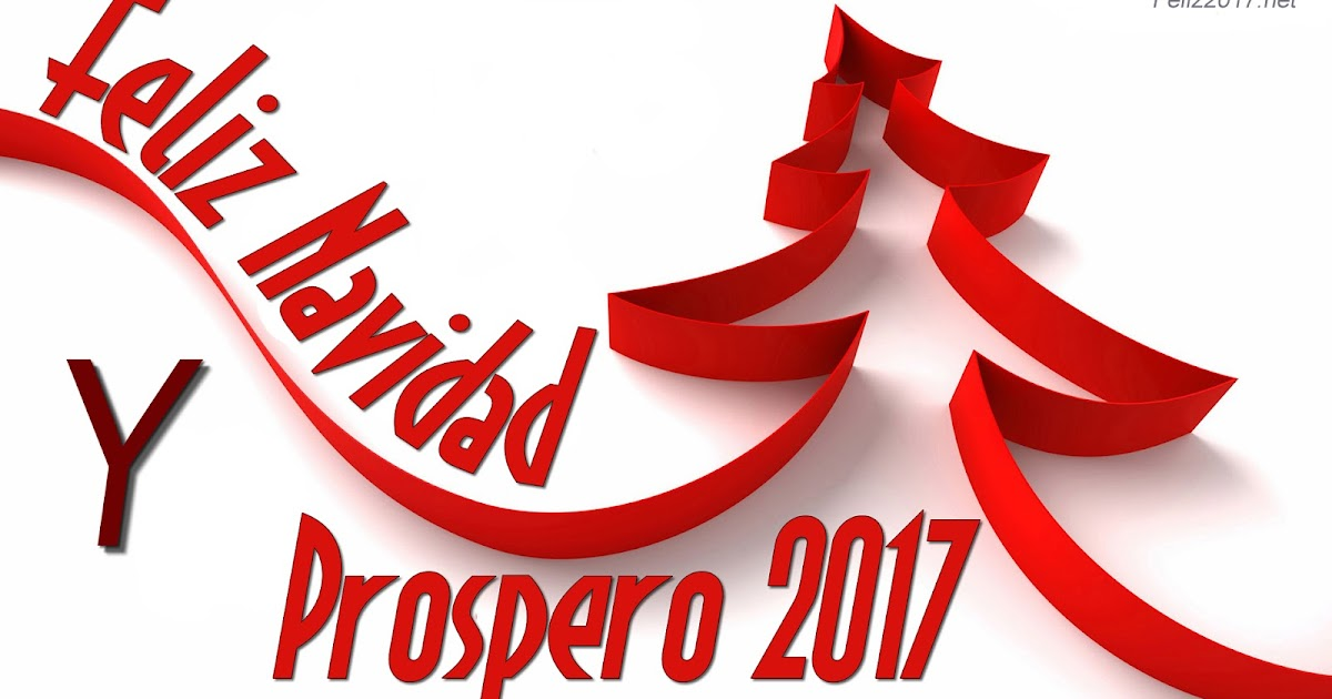Ana de Austria Religión: ¡Feliz año nuevo!