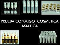 muestras-gratis-productos-cosmética