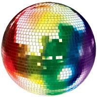 música gay