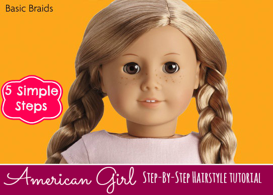 Ag Hair Styles: NYC Area Mom Blog: Become An Instant