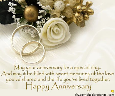 happy-anniversary-quotes-for-a-couple-2