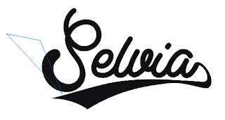 tipografi desain