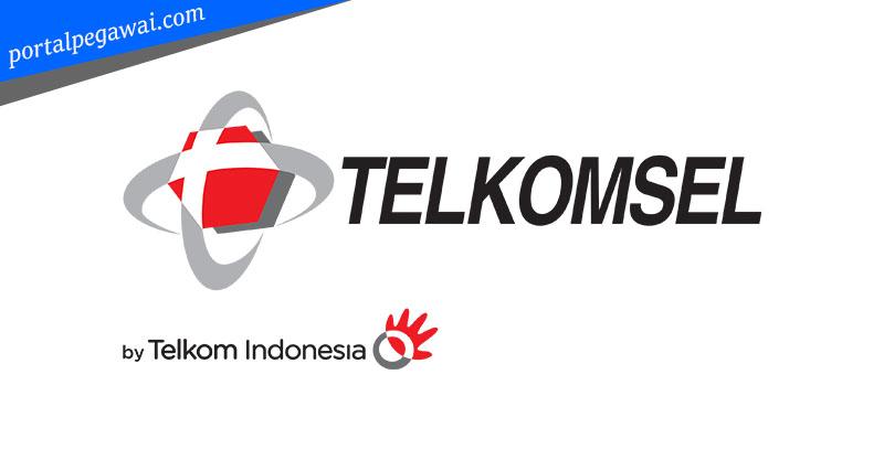 Grapari Telkomsel Kebumen Buka Lowongan Kerja, Cek Infonya Disini