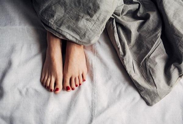Manfaat Masturbasi Untuk Kesehatan Tubuh