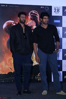Bahubali 2 Trailer Launch with Prabhas and Rana Daggubati 019.JPG