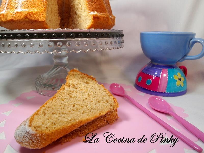 BUND CAKE DE HORCHATA  Bund%2Bcake%2Bde%2Bhorchata%2B2