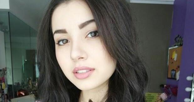 Asian Girls: Gambar Awek