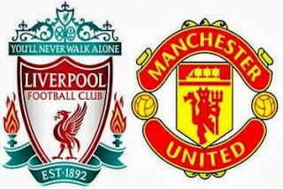 Sejarah Rivalitas Liverpool - MU