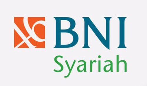 deposito bni syariah