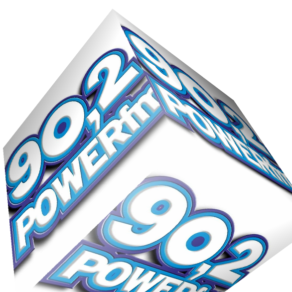 POWER 90.2 WEEKEND