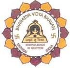 Latest Jobs, New Recruitment in Bharatiya Vidya Bhavan Schoo