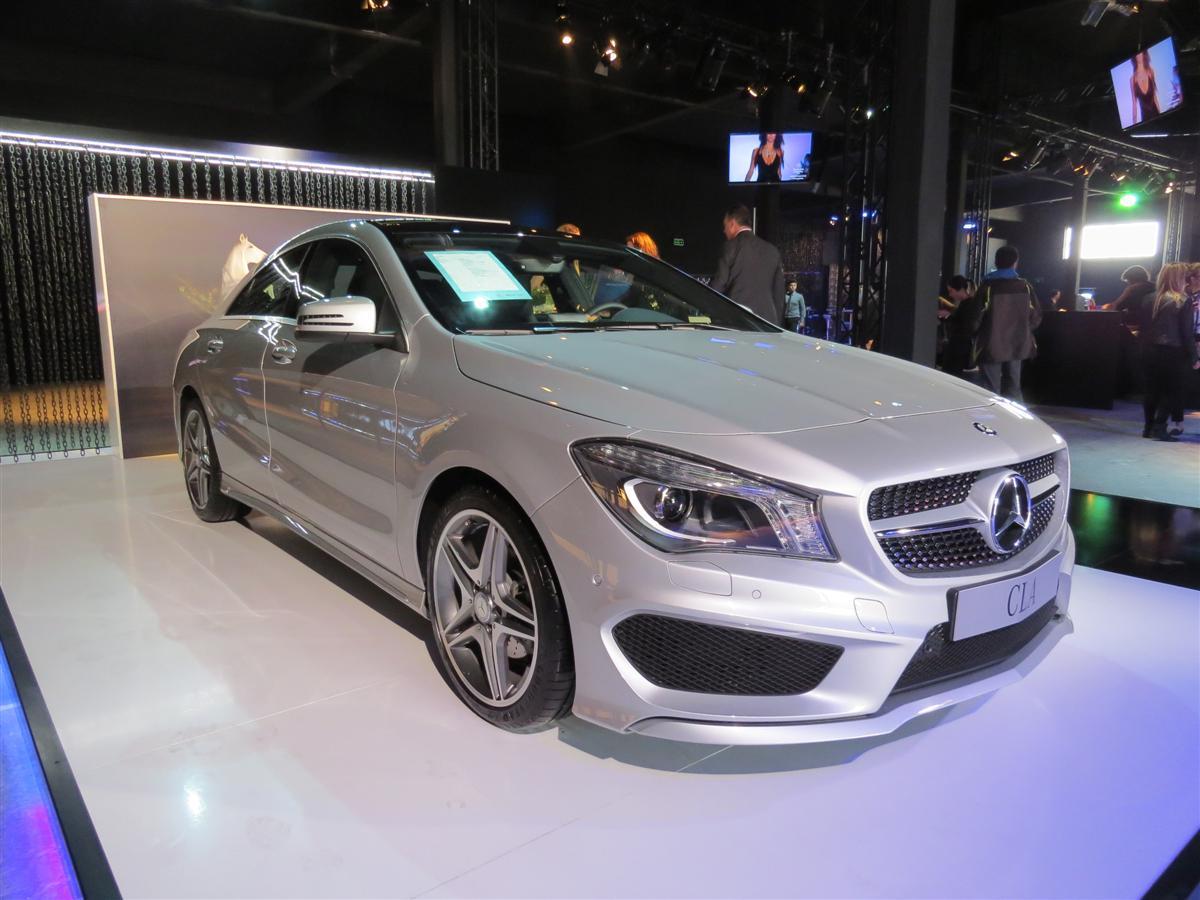 [Resim: Mercedes-Benz+CLA+Serisi+1+(Custom).JPG]