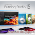 Ashampoo Burning Studio 15.0.4.4 For Windows Download