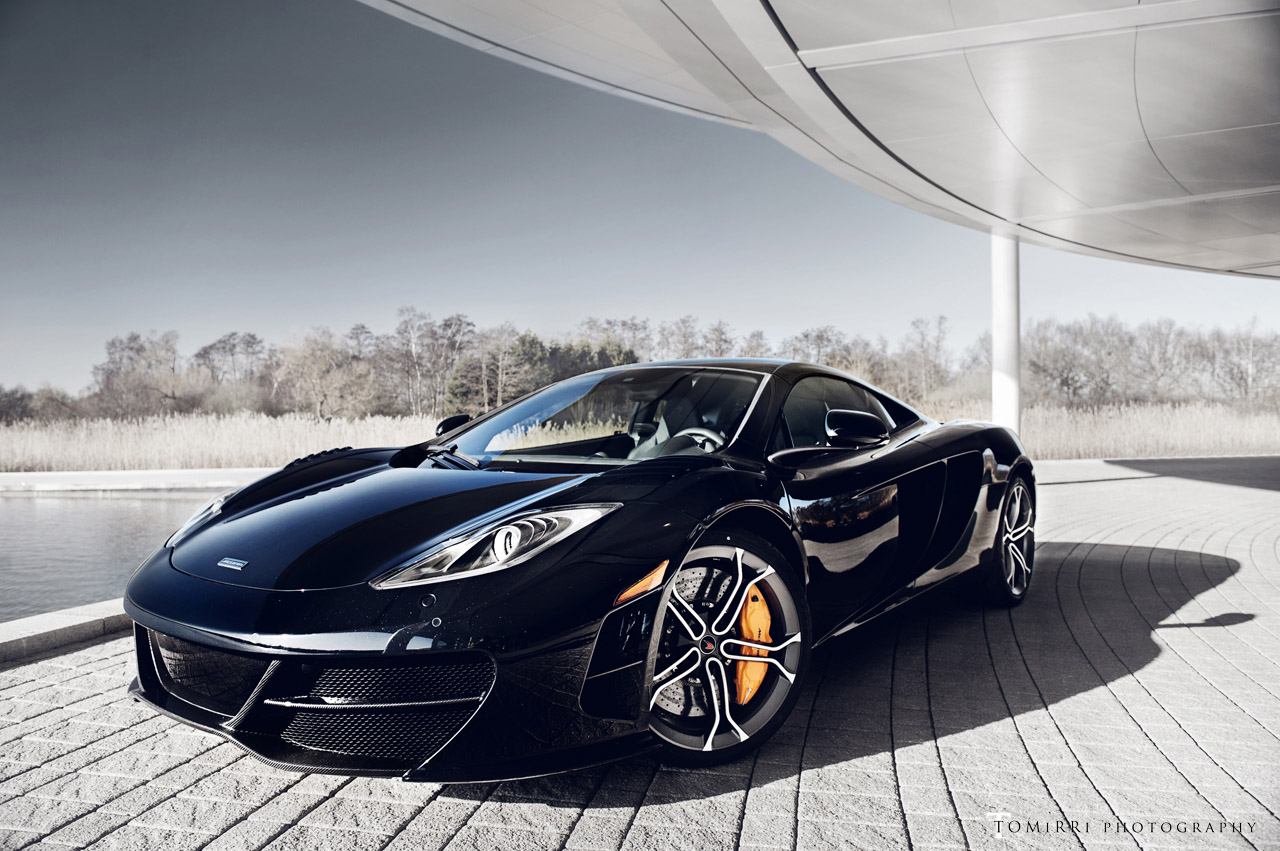 bitty so hot mclaren mp4 12c high sport. Black Bedroom Furniture Sets. Home Design Ideas
