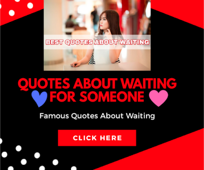 Best Couples Quotes for Loving Couple | Couple Quotes to Impress Anyone