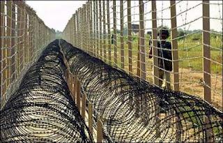 Ολοκληρώνεται μέχρι τέλη Νοεμβρίου ο φράχτης στον Έβρο