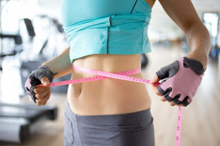 How to Shrink Belly in women quickly and Naturally
