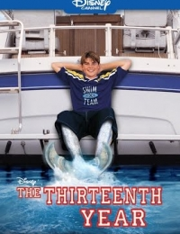 The Thirteenth Year | Bmovies