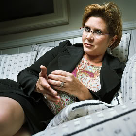 carrie fisher, sexy, older