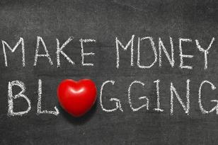 10 Kesalahan Blogging yang Anda Buat Saat Ini