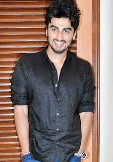 Arjun Kapoor Weight Loss