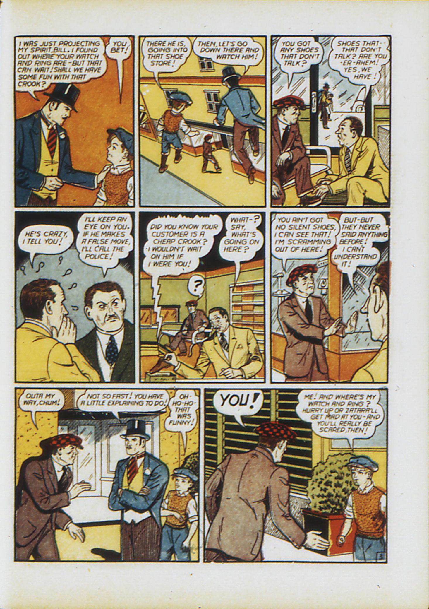 Action Comics (1938) 35 Page 59