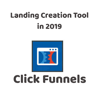 Top landing page creation tool in 2019