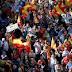 Η αναταραχή στην Καταλονία γκρέμισε τις πωλήσεις