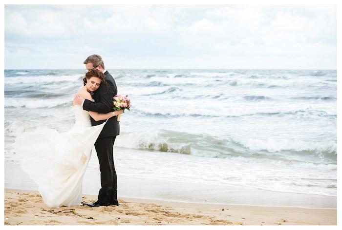 Inspiration für unvergessliche Bilder beim Brautpaarshooting