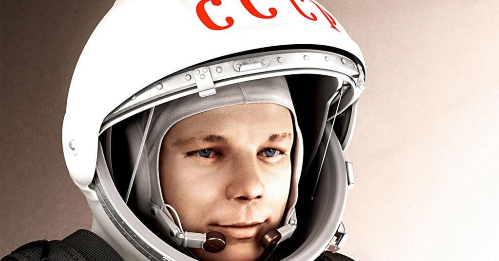 Yuri Gagarin Quotes Wallpaper Odisea Yuri Gagarin Y La Vostok 1 El Primer Ser Humano