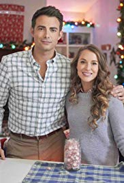 Watch Christmas Made to Order Online Free 2018 Putlocker