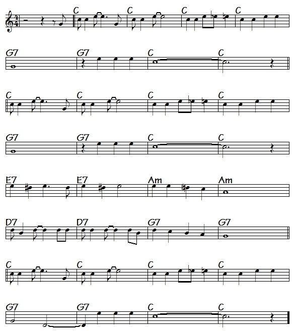 Mandolin mandolin chords going to california : banjo tabs drunken lullabies Tags : banjo tabs drunken lullabies ...