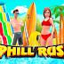 Uphill Rush Racing v0.112.0
