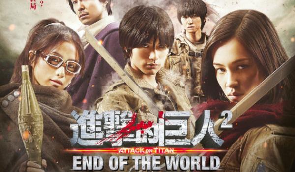 DOWNLOAD MOVIE RUROUNI KENSHIN LENGKAP EPS :   Subtitle ...