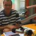 David O'Sullivan replaces Bob Mabena on Kaya FM breakfast show