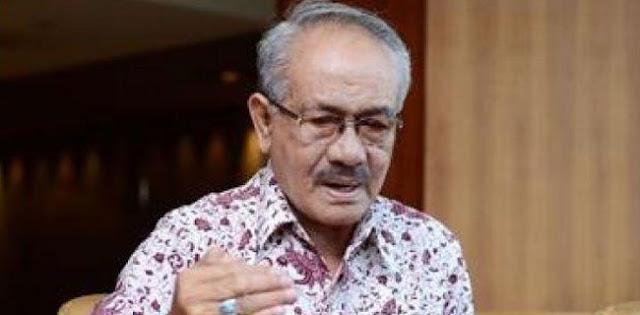 Rp 20 Triliun, Dana Siluman Pengembang Muluskan Reklamasi Jakarta