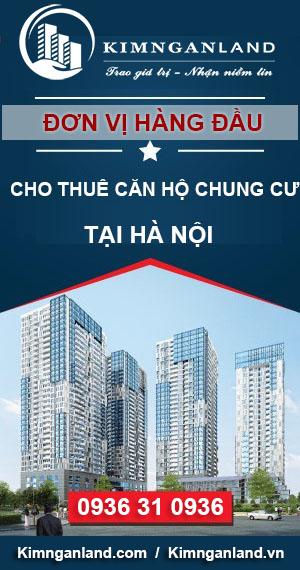 banner-thue-chung-cu-sky-city-88-lang-ha
