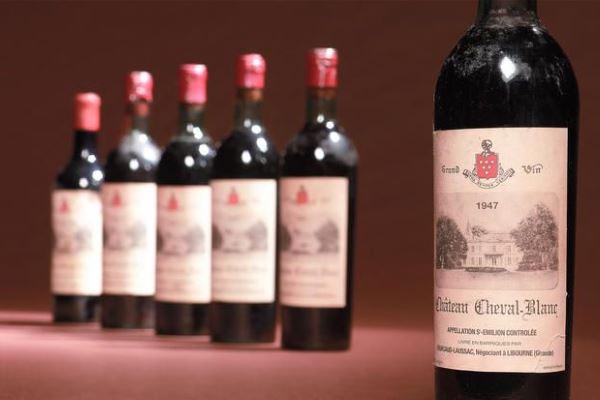 Las botellas de vino más caras de la historia y las peculiares anécdotas detrás de ellas