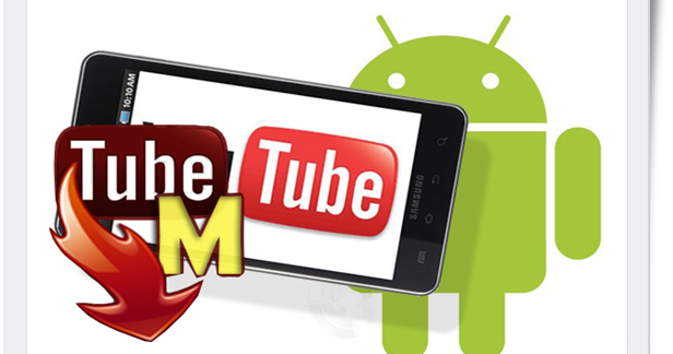 tubemate youtube downloader 2.2.1