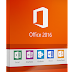Descargar Office 2016 Professional Plus Completo