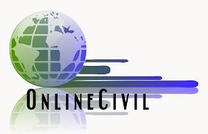 Online Civil